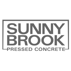 Client Focus: Sunny Brook Pressed Concrete - Brochures | Branding | Web Design | Search Engine Optimization | Photography